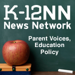 Profile picture of K12NN Site Admin