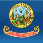 Group logo of Idaho School News