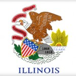 Group logo of Illinois School News