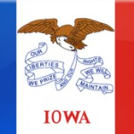 Group logo of Iowa School News