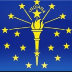 Group logo of Indiana School News