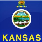 Group logo of Kansas School News