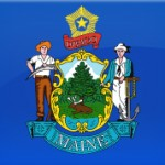Group logo of Maine School News