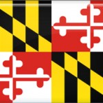 Group logo of Maryland School News
