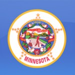 Group logo of Minnesota School News