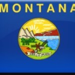 Group logo of Montana School News