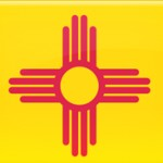 Group logo of New Mexico School News
