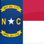 Group logo of North Carolina School News