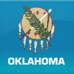 Group logo of Oklahoma School News