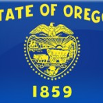 Group logo of Oregon School News