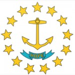Group logo of Rhode Island School News