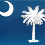 Group logo of South Carolina School News