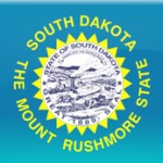 Group logo of South Dakota School News