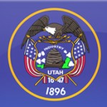 Group logo of Utah School News