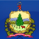 Group logo of Vermont School News