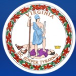 Group logo of Virginia School News