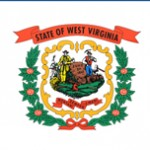 Group logo of West Virginia School News