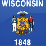 Group logo of Wisconsin School News