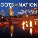 Group logo of Netroots Nation 2012 Education Panels