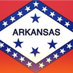 Group logo of Arkansas School News