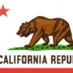 Group logo of California School News