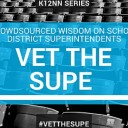 Group logo of Vet the Supe